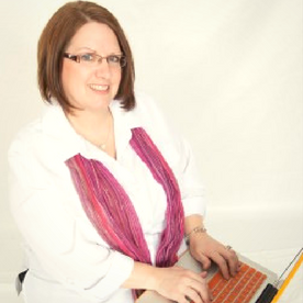 Lisa C Barnett, Internet Marketing Coach