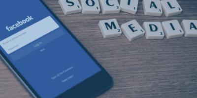 Facebook Ads and Instagram Ads- Online Marketing