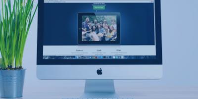 Website Design - Online Marketing