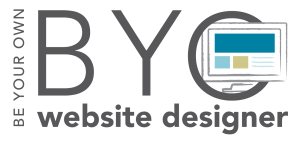 Build Your Own Website with Mavro Craetive