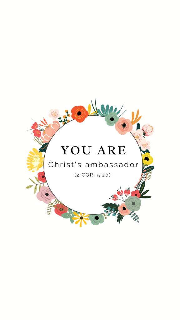 child of God (10)
