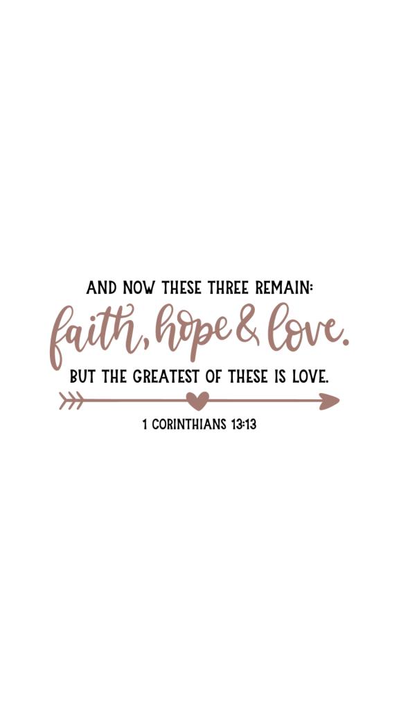 scripturequotes-iphone5