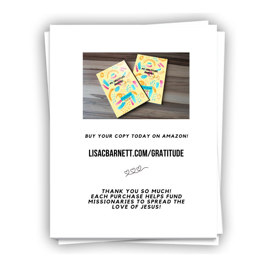 gratitude-pages-glance